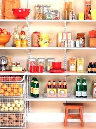 pantry shelf depth pantry shelf spacing pantry shelf depth spacing maximize space with smart sizes walk in pantry shelf pantry shelf spacing pantry closet