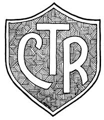 Small Picture CTR Choose the right coloring page Pinteres