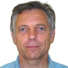 Bernard DURAND | CEO | Professeur des Universités | Université de ...