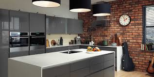 Magnet Bedroom Furniture Gray Kitchen Walls Grey Kitchens Furniture For Modern Looking