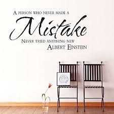 Quotes wall stickers Amazonin Words Quotes Wall Stickers Home Kitchen 76