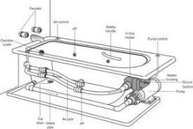wiring diagram for hot tub installation wiring diagram hot tub wiring diagrams