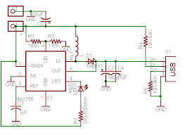 apple uses secret resistors to stop unauthorized accessory ipod iphone charger circuit diagram at Ipod Charger Wiring Diagram