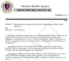 Manual Ubo Ubo Compliance Compliance