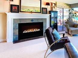 60 electric fireplace modern flames in home fire built in electric fireplace 60 electric fireplace media