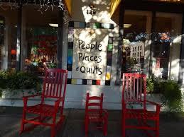 14 best Shop Summerville images on Pinterest | Work on, Folk art ... & A full-service quilt shot. Chosen by Better Homes & Gardens as on of · Quilt  ShopsSouth CarolinaUpstate South Carolina Adamdwight.com