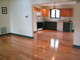 tile or wood floors in kitchen motivate large size of floor bad pertaining to 5
