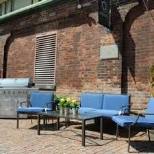 craigslist las vegas furniture 6 patio furniture las vegas 300 x 300