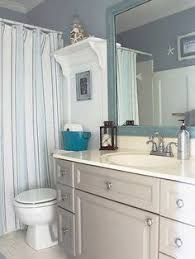 6 diy ideas to upgrade your ugly bathroom