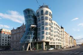 postmodern architecture gehry. Plain Gehry Postmodern Architecture Gehry On Cute With R