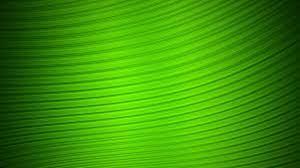 Desktop Wallpaper Green Colour With ...