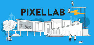 PixelLab for PC/Laptop Windows 10/8/8.1/7/XP & Mac Free Download