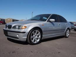 BMW 5 Series 98 bmw 325i : Cheap Used BMWs under $1,000