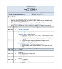 Meeting Minutes Format Sample 17 Staff Meeting Minutes Templates Pdf Doc Free