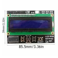 Кулер-<b>пурифайер Vatten FI 104 XTKGMO</b> BUILT-IN - купить ...