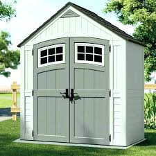 home depot shed kits wood appealing small sheds outdoor buildings with windows