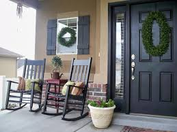 outdoor front porch furniture. Patio Dining Sets:Best Front Porch Furniture Sets Comfortable Chairs Seating Resin Outdoor .