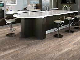 shaw s journey tile bora bora resilient vinyl flooring is the modern choice for beautiful durable floors wide variety of patterns colors