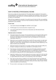 40 Simple Should You Put References On A Resume Wh A36685 Resume