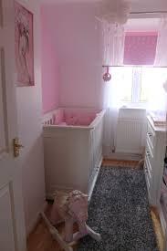 stylish nursery furniture. Stylish Nursery Furniture Set For Baby Girl. E