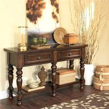 Ashley Furniture Lexington Ky – WPlace Design