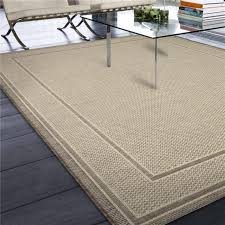 fl border area rugs red border area rugs border area rugs wool kas rugs ruby 89 fl border area rug black border area rugs gs napa border area