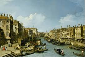 file cana the grand c near the rialto bridge venice google art