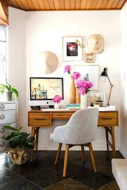 home office small office space. Awesome Fabulous Office Room Small Space Design Home