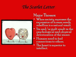 scarlet letter themes essays on the scarlet letter themes c  scarlet letter themes the scarlet letter theme the scarlet letter major themes scarlet letter literary analysis scarlet letter themes 1 the
