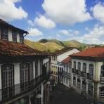 imagem de Maravilhas+Minas+Gerais n-5
