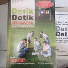 Here you can create your own downloadable 2020, 2021, and 2022 printable pdf calendars. Buku Detik Detik Sma 2020 Uan Sma 2020 Un Sma 2020 Usbn Sma 2020 Shopee Indonesia