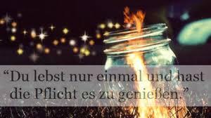 Sprüche Liebe Englisch Deutsch Sturm Ist Doch Eigentlich Geil