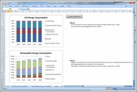 Create A Ppt Create Powerpoint Presentations Automatically Using Vba Chandoo