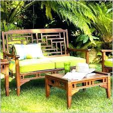 pier one patio furniture pier one outdoor cushions pier 1 patio furniture pier one imports patio