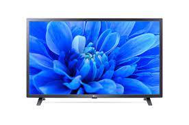 """LG 32"""" Smart TV LM550"""