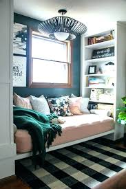 Image Ladies Office Glamorous Bedroom Office Chair Bedroom Office Chair Office With Daybed Bedroom Cute Daybed Ideas Guest Room Aliekspresssite Glamorous Bedroom Office Chair Bedroom Office Chair Office With