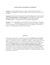 Collection of Solutions Ending A Cover Letter For An Internship In Free Download