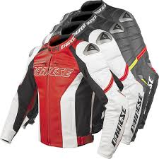 dainese stripes d1 leather jacket perforated clothing jackets
