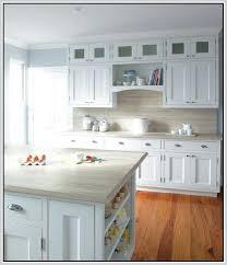 cost of laminate countertops laminate granite look laminate kitchen large kitchen design with white kitchen cabinet