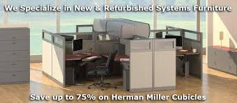 office supplies for cubicles. Refurbished Herman Miller Cubicles And Modular Systems Furniture Medina European Style Laminate Office Supplies For L