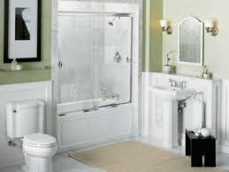 Disegno Bagno In Camera : Specchi da bagno con cornice progettazione bagni piccolo spazio