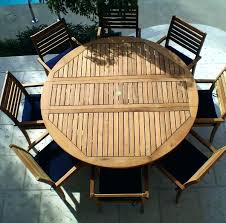 circle patio table round wood patio table amazing of drop leaf patio table round patio table circle patio table