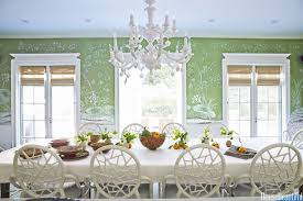 green dining room color ideas. 85 best dining room decorating ideas and pictures endearing green color