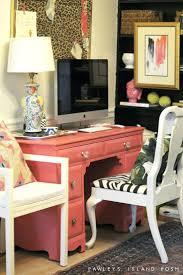 posh office furniture. posh office furniture wanchai decor ideas for 86 modern design f