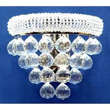 ceiling light replacement parts medium size of ceiling lights chandelier replacement parts crystal pendants for chandeliers