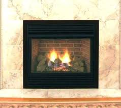 wall mounted natural gas fireplace heaters heater new mount vent free firepl
