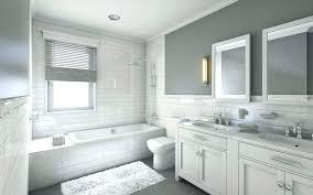 cool bathroom lighting. Bathroom Ideas Lowes Remodel Cost Cool Lighting