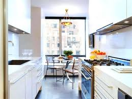 galley kitchen design ideas image of awesome galley kitchen design ideas galley kitchen design ideas australia