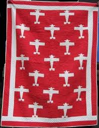40 best images about quilting - kids... on Pinterest | Boy quilts ... & Fabulous Airplane Quilt Adamdwight.com