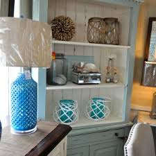 beach themed furniture stores. furniture beachy for home design ideas u2014 villagecigarindycom beach themed stores